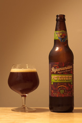 He'Brew Rejewvenator (Year Of The Fig) 2008