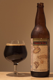 Imperial Stout (Big Beer Series)