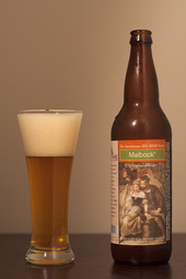 Maibock (Big Beer Series)